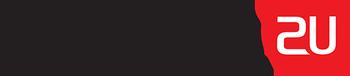 SafeTraining2U Ltd logo